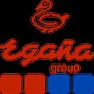 Egaña Group