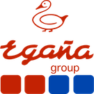 Egaña Group